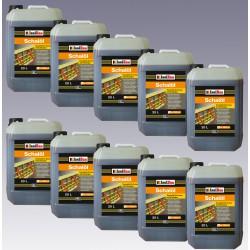 240 L Schalöl Professional Schaloel Trennmittel Betontrennmittel Schalungsöl HQ