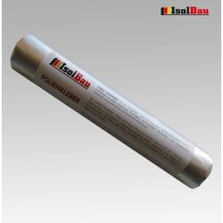 Folienkleber – 600 ml Schlauchbeutel, dichtkleber