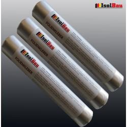 Folienkleber –3 x 600 ml Schlauchbeutel, dichtkleber