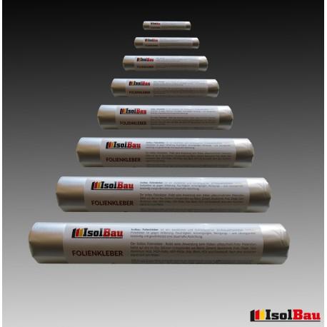 Folienkleber – 8 x 600 ml Schlauchbeutel, dichtkleber