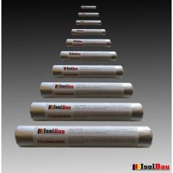 Folienkleber – 10 x 600 ml Schlauchbeutel, dichtkleber