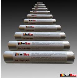 Folienkleber – 11 x 600 ml Schlauchbeutel, dichtkleber