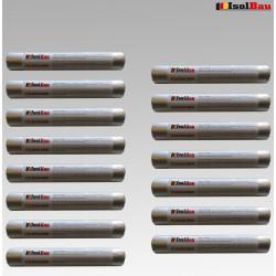 Folienkleber – 15 x 600 ml Schlauchbeutel, dichtkleber