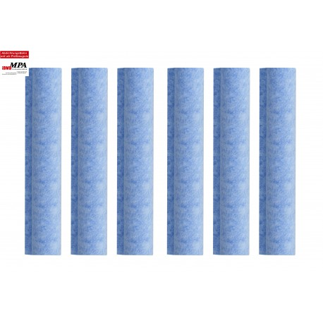 Fensterband 100mm x 30m
