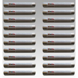 Folienkleber – 20 x 600 ml Schlauchbeutel, dichtkleber