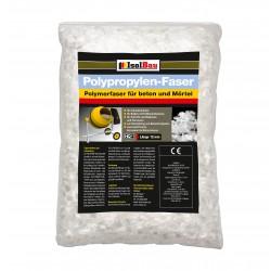 Original Fasern 20 kg Faser-beton PP Fasern bewehrung aus reinem POLYPROPYLEN HQ