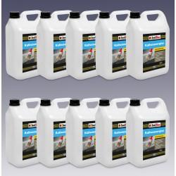 50 Liter (10 x 5L) Kaliwasserglas