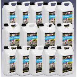 70 Liter (14 x 5L) Kaliwasserglas