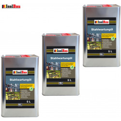Korrosionsschutzöl Rostschutzöl 1 L Sprühöl Kriechöl Metallgrund Grundierung