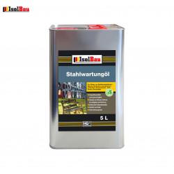 Korrosionsschutzöl Rostschutzöl 5 L Sprühöl Kriechöl Metallgrund Grundierung