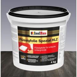 Flüssigfolie Spezial HLZ 4 kg Dichtfolie Abdichtung