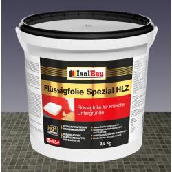 Flüssigfolie Spezial HLZ  9,5 kg Dichtfolie Abdichtung