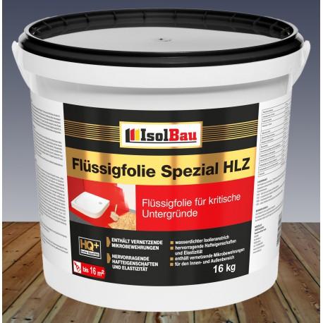Flüssigfolie Spezial HLZ  16 kg Dichtfolie Abdichtung