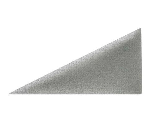 IsolBau Design Sample Base Paneele