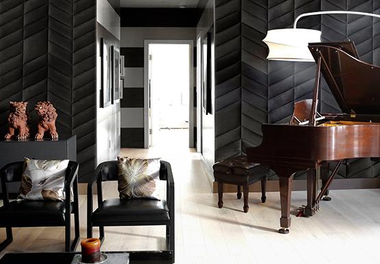 IsolBau Design Gallery3