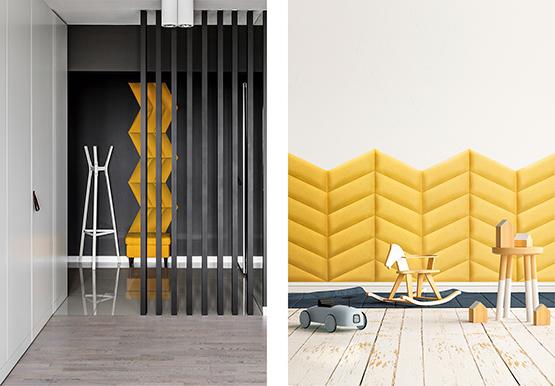 IsolBau Design Gallery2
