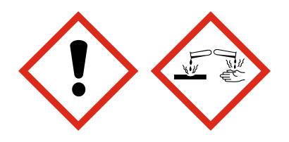 IsolBau_Steinteppich_warning